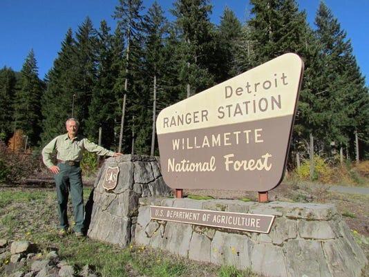 SAL0318-Closed Ranger Stations