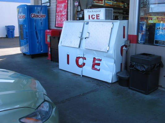 -Ice_machine.jpg_20140323.jpg