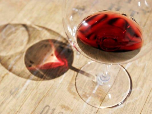 SAL0327-WK BB Spring Wine & Spirits Fair