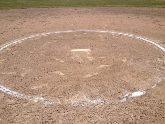 SOFTBALL-Mound.JPG