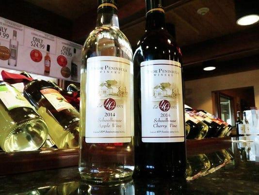 40th Anniversary Wines.jpg