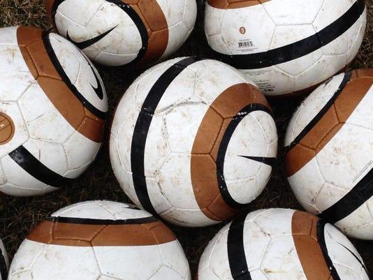 Soccer26.JPG