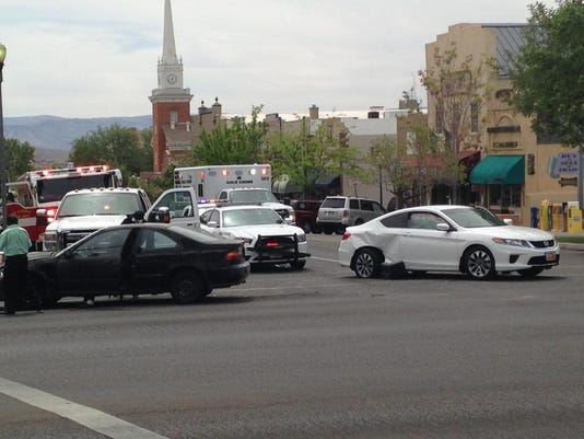 car crash 1.jpeg