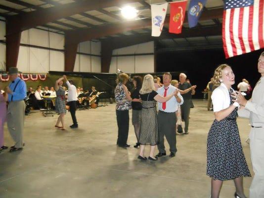 Hangar dance.JPG