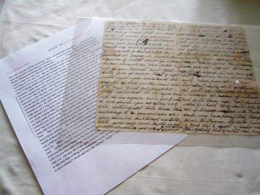 Soldiers Letters_Jaco.jpg