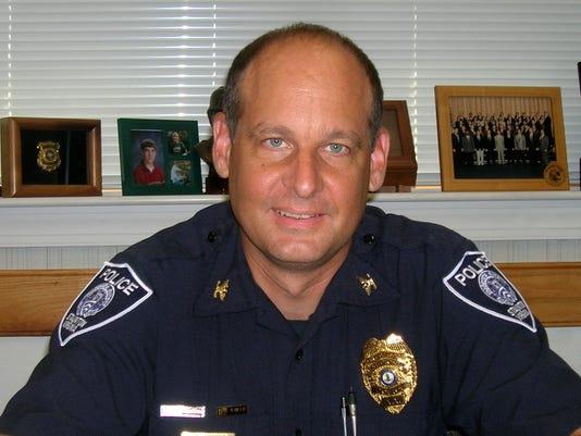 Chief James Williams (2).JPG