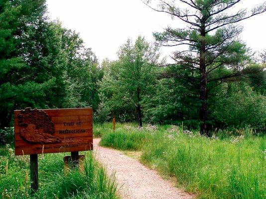Schmeeckle Reserve.jpg