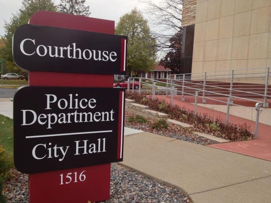 PoliceCourthouse.jpg