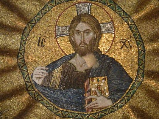 800px-Pammakaristos_Church_-_main_dome_of_parekklesion_-_Jesus_Christ_-_P103.JPG