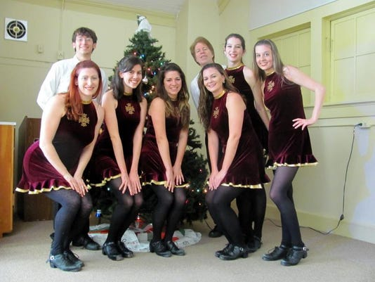 Irish Dancers at L & L 016.jpeg