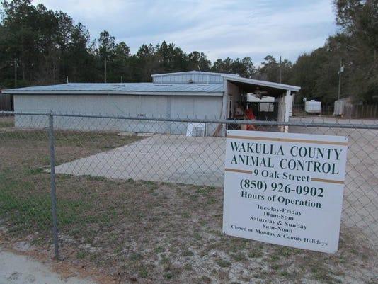 Wakulla County AC.JPG