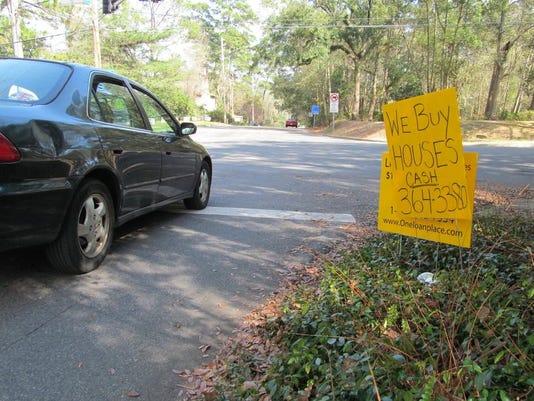 Roadside signs.JPG