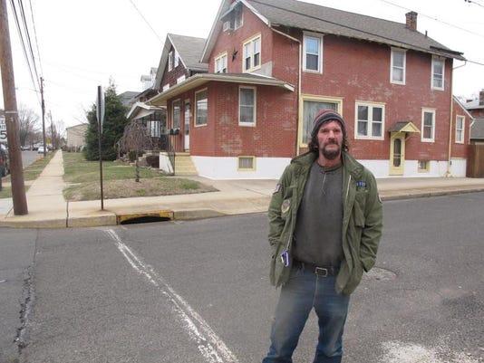 Flood Insurance New J_Alt.jpg