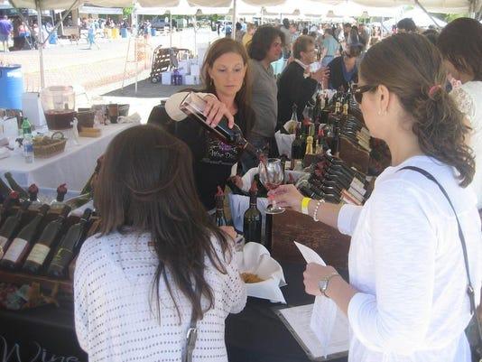 -WineFestivalAnnounce2014.jpg_20140408.jpg