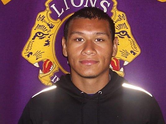 Brayan Mendez (2).JPG