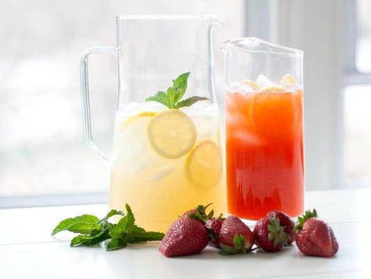 vtd0514 Lemonade