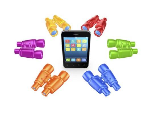 cellphone1.jpg