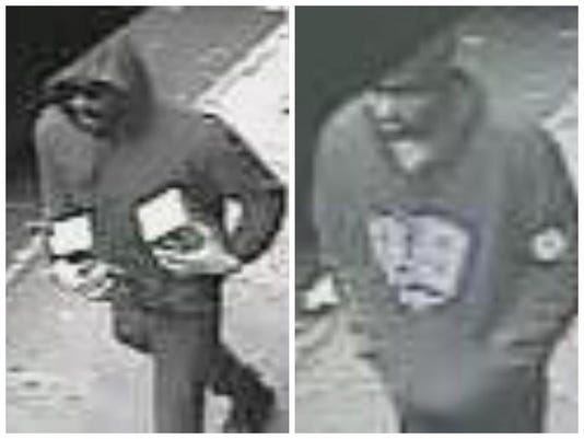 Pel rob suspects.jpg
