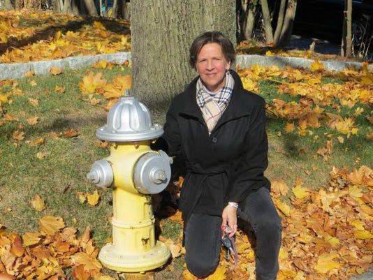 TJN 1115 hydrant 1