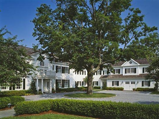 6 Stoneleigh Manor Lane, Purchase