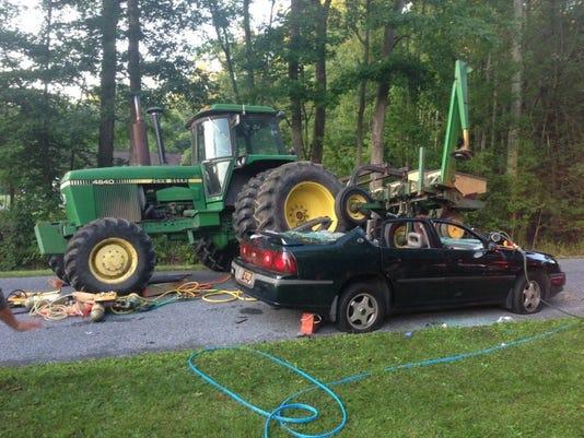 Farm crash 1.jpg