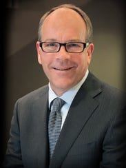 Brian Wesbury, First Trust Advisors