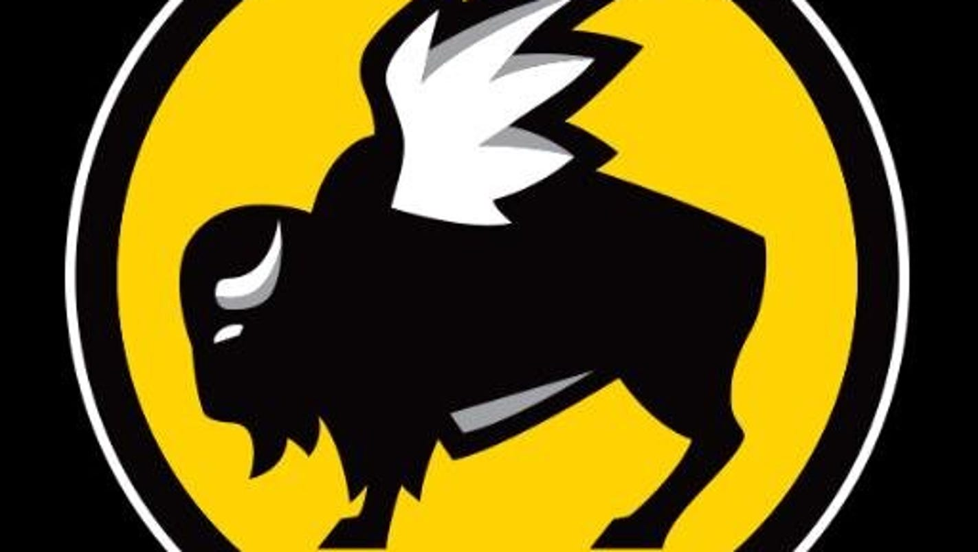 Oct 31,  · Buffalo Wild Wings, Sioux Falls: See 72 unbiased reviews of Buffalo Wild Wings, rated of 5 on TripAdvisor and ranked # of restaurants in Sioux Falls/5(70).