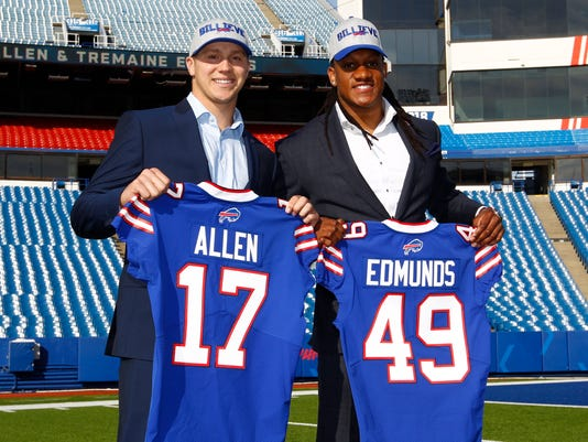 Bills_Draft_Football_09613.jpg