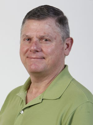 Wes JOHNSON