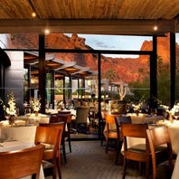 Want deals? Our top 10 picks for Arizona Restaurant Week, Sept. 21-30