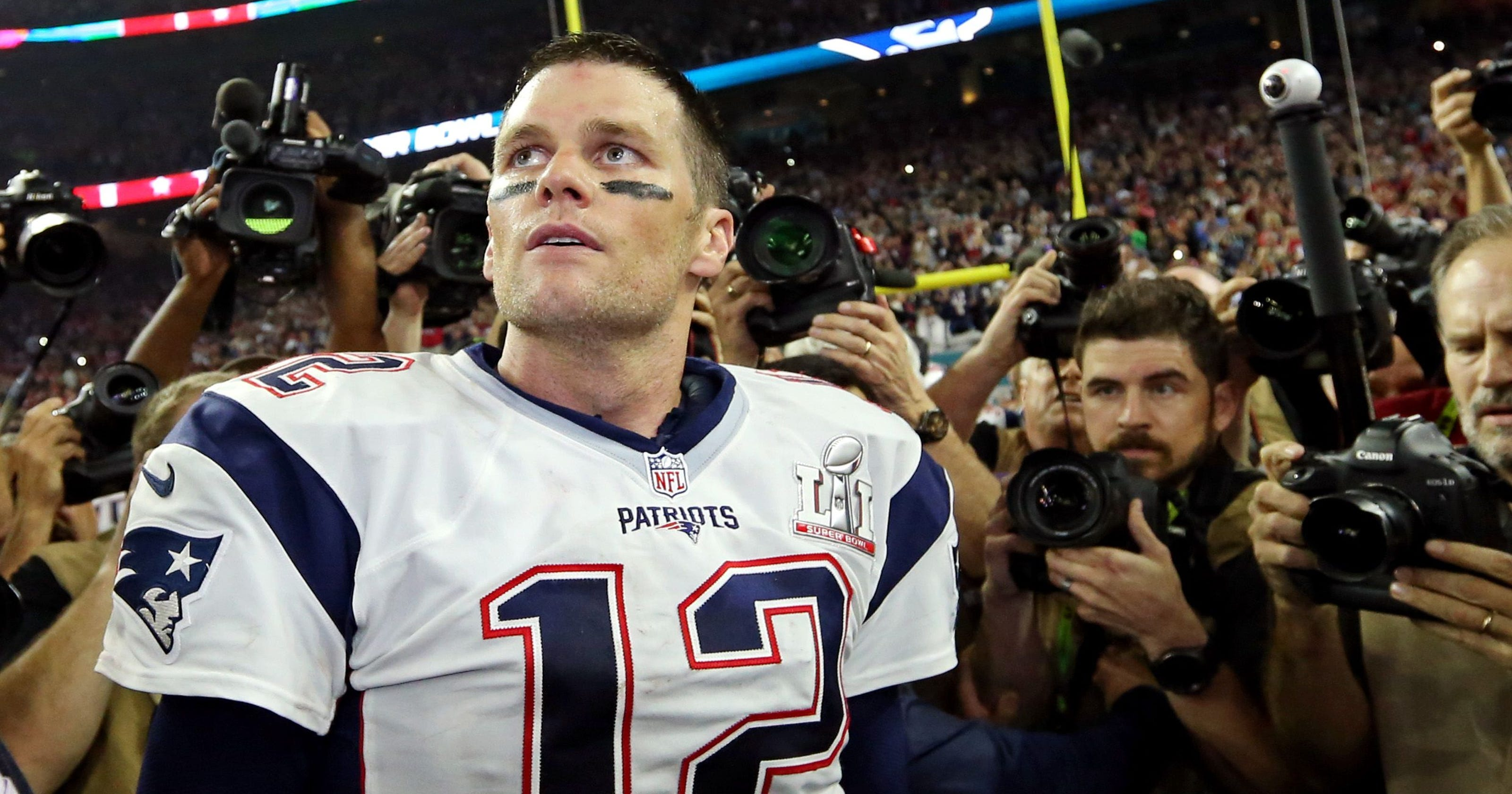 tom brady jersey theft charges