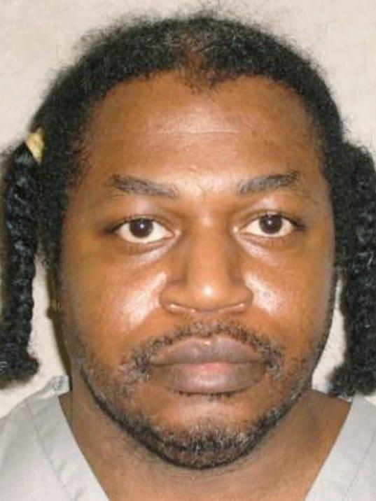 AP Execution Drugs Oklahoma Lawsuit_001