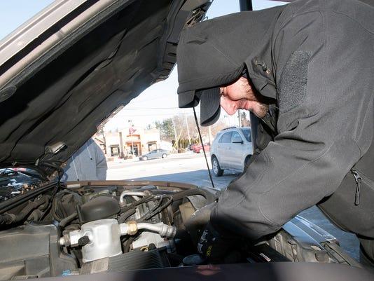 cpo-mwd-010218-cold-weather
