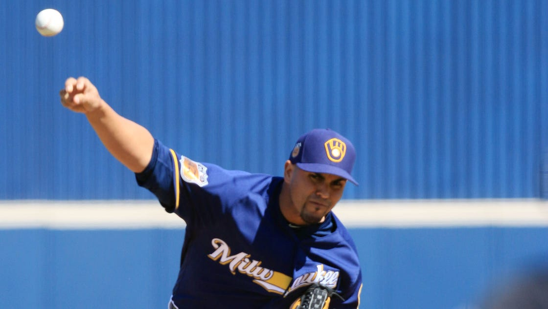 636236504127217471-mjs-brewers-spring-training
