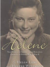 """Helene"" tells the story of a woman's life before, during and after World War II."