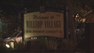 A man was shot in the rear end at Hilltop Village Apartments on Jacksonville's Northside Tuesday night, police said.