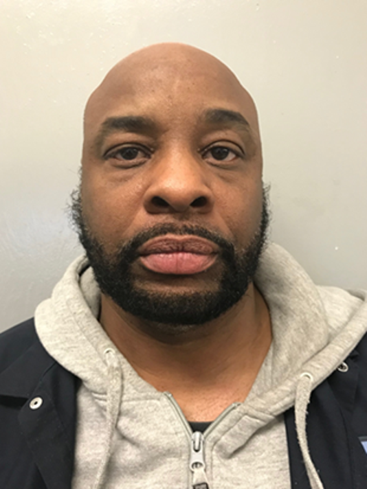 Sheriff Paterson Nj Bust Leads To Heroin Stash At Newark Apartment