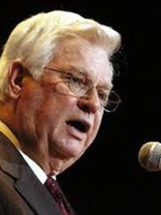 Rep. Hal Rogers, R-Ky.