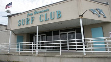Could Toms River buy Ortley Beach surf club property?
