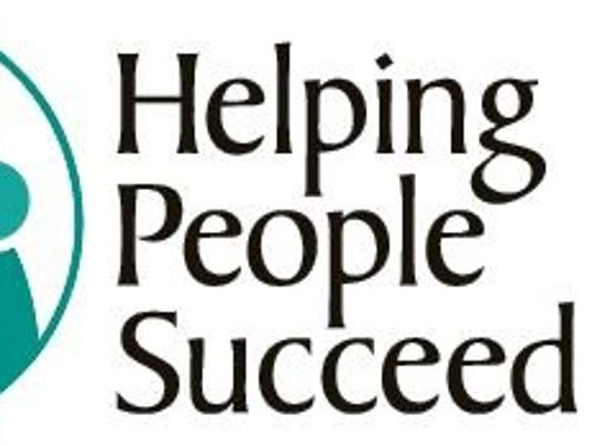 636445488201731703-helping-people-succeed-logo.jpg