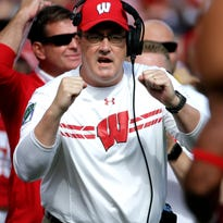 Badgers finalize coaching staff, add Florida defensive back to their 2018 class