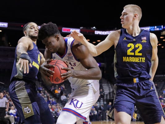 Marquette_Hauser_Brothers_Basketball_52456.jpg
