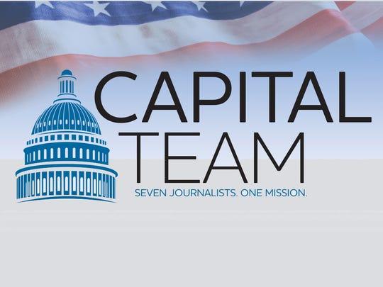 Florida Capital Team