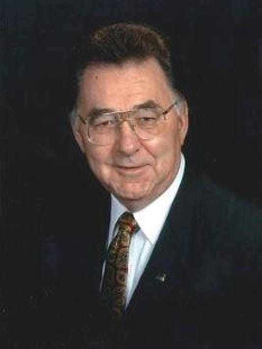 Dean Kleckner (2)