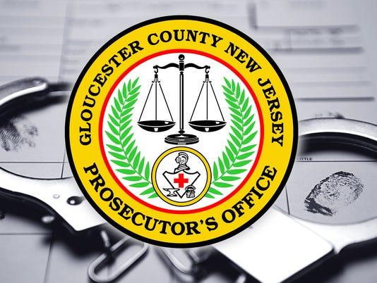 636421201846906155-Gloucester-County-Prosecutors-Office.jpg