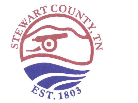 635997790501757742-Stewart-County-Logo-from-Letterhead.jpg