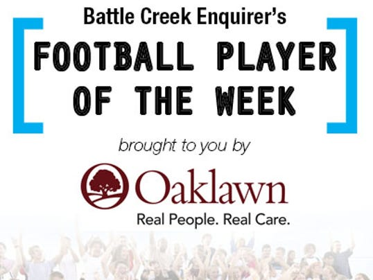 636407238792256749-Football-Athlete-of-the-Week.jpg