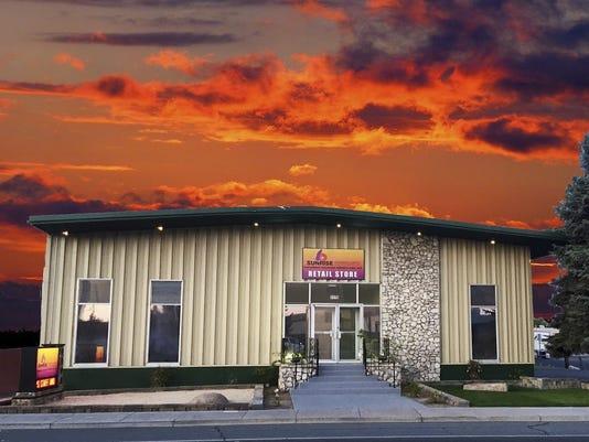 REN0519 BIZ sunrise.jpg