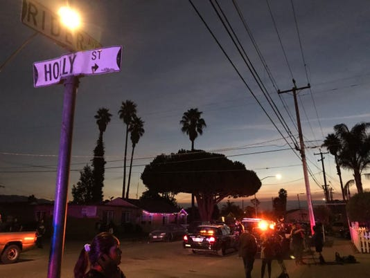 636486217137533906-Salinas-homicide.JPG