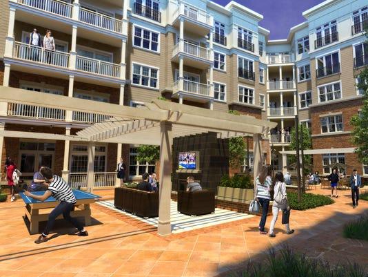 636269067237225056-Woodmont-East-Building-Courtyard.jpg